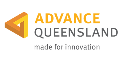 Advanced Queensland