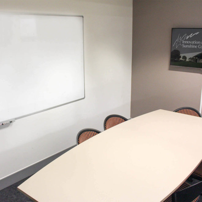 Accelerator meeting room 1 copy