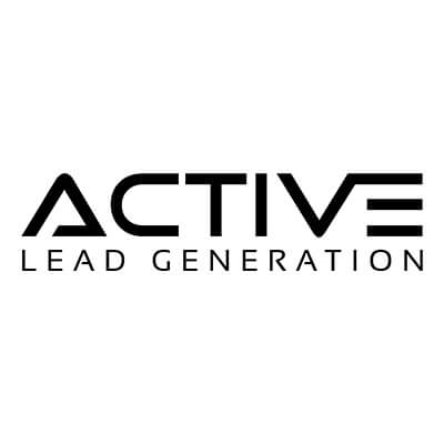 active lead gen
