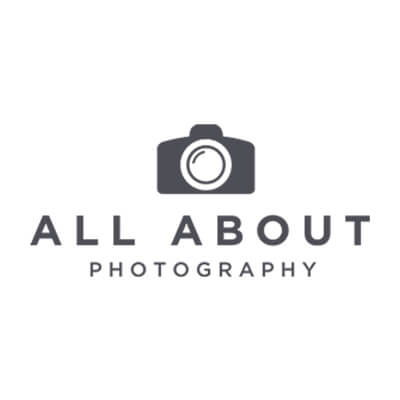 all about photography