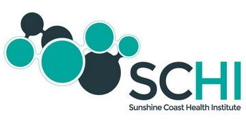 Sunshine Coast Health Institute