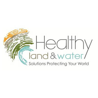 healthy land & water (1)