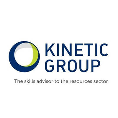 kenetic group