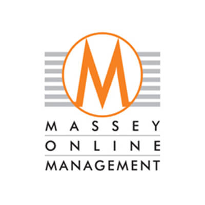 massey online management (1)
