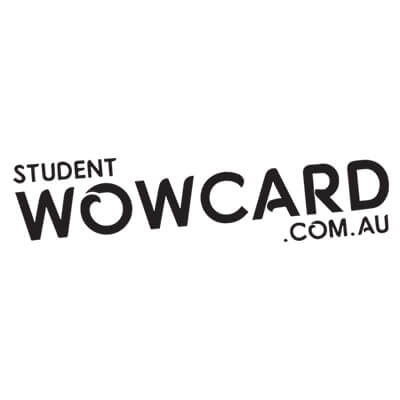 student wow card (2)