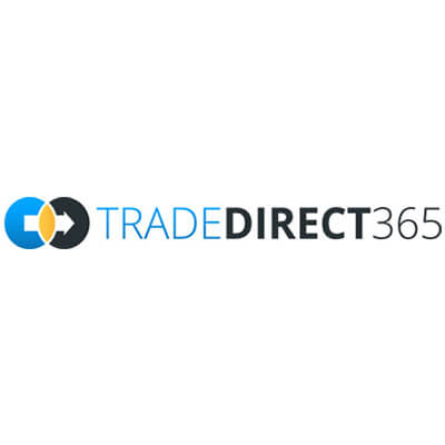 trade direct 365