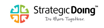 strategic doing logo