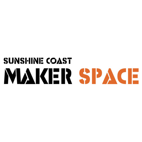 sunshine-coast-maker-space