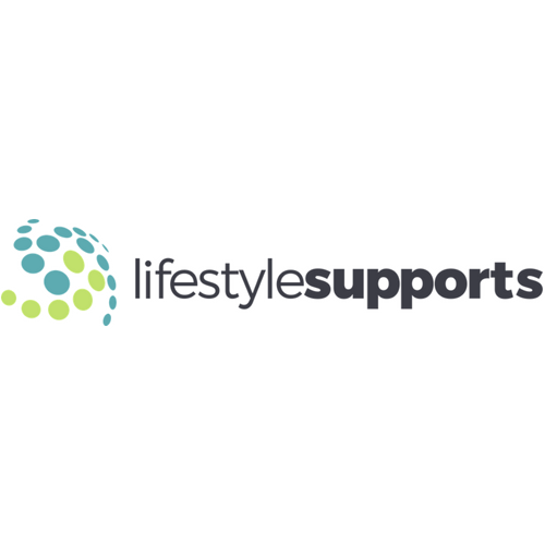lifestyle-supports