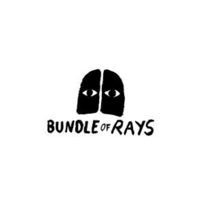 bundle-of-rays-logo