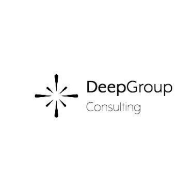 deep-group-consulting-logo
