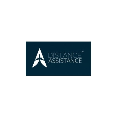 distance-assistance-logo